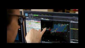Charles Schwab Trading Services TV Spot, 'Price Improvement' - Thumbnail 4
