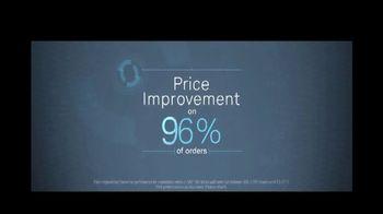Charles Schwab Trading Services TV Spot, 'Price Improvement' - Thumbnail 7