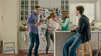 Country Financial TV Spot, 'Big Challenges of Tomorrow: College' - Thumbnail 2