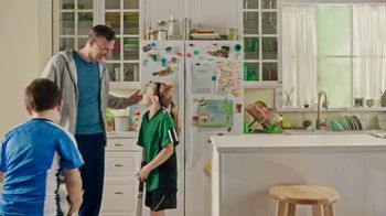 Country Financial TV Spot, 'Big Challenges of Tomorrow: College' - Thumbnail 4