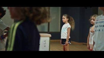 Generation 2030 TV Spot, 'Physical Education' - Thumbnail 2