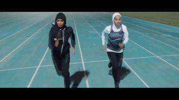 Generation 2030 TV Spot, 'Physical Education' - Thumbnail 6