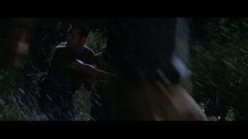 Jurassic World: Fallen Kingdom - Alternate Trailer 6