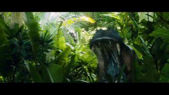 Jumanji: Welcome to the Jungle - Alternate Trailer 19