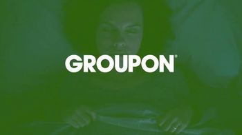 Groupon TV Spot, 'Last-Minute Gifting With Groupon!' - Thumbnail 1