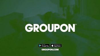 Groupon TV Spot, 'Last-Minute Gifting With Groupon!' - Thumbnail 9