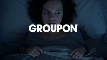 Groupon TV Spot, 'Last-Minute Gifting With Groupon!' - Thumbnail 2