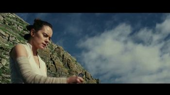 Star Wars: The Last Jedi - Alternate Trailer 43