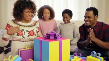 Boomerang Channel TV Spot, 'Give the Gift of Laughter'