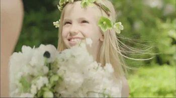 Estée Lauder Beautiful TV Spot, 'Your Moment' Song by Nat King Cole