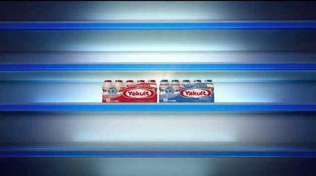 Yakult TV Spot, 'So Many Choices' - Thumbnail 8
