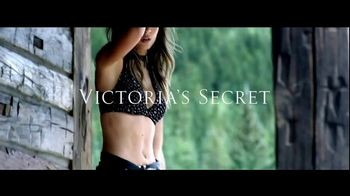 Victoria's Secret TV Spot, 'All I Want for Christmas' Song by Two Feet - Thumbnail 1
