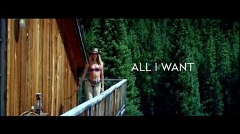 Victoria's Secret TV Spot, 'All I Want for Christmas' Song by Two Feet - Thumbnail 4