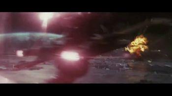 Star Wars: The Last Jedi - Alternate Trailer 35