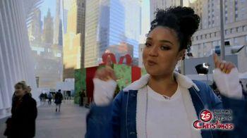 Freeform Tiny House Contest TV Spot, 'Go Big' Featuring Aisha Dee - Thumbnail 2