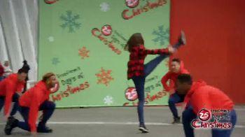 Freeform Tiny House Contest TV Spot, 'Go Big' Featuring Aisha Dee - Thumbnail 3