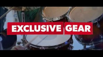 Guitar Center TV Spot, 'Lowest Prices of the Year' - Thumbnail 8