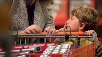 The Home Depot TV Spot, 'Serious Competition: Mechanics Tool Set' - Thumbnail 2