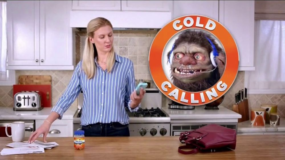 Zicam Cold Remedy Medicated Fruit Drops Tv Commercial