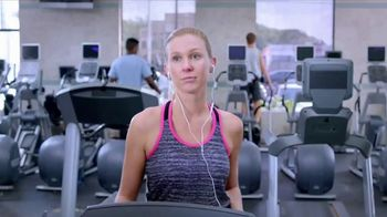 Zicam Cold Remedy Medicated Fruit Drops TV Spot, 'Cold Calling' - Thumbnail 1