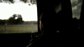 Massey Ferguson TV Spot, 'Moving to the Country' - Thumbnail 1
