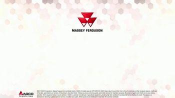Massey Ferguson TV Spot, 'Moving to the Country' - Thumbnail 7