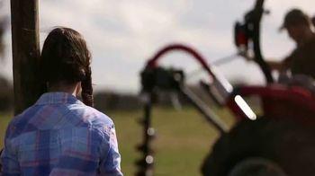 Massey Ferguson TV Spot, 'Moving to the Country' - Thumbnail 3
