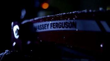Massey Ferguson TV Spot, 'Moving to the Country' - Thumbnail 4