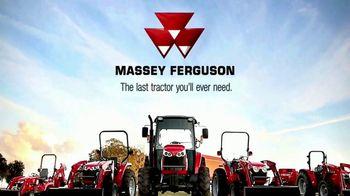 Massey Ferguson TV Spot, 'Moving to the Country' - Thumbnail 6