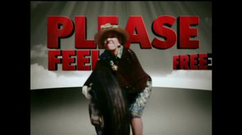 America's Tire TV Spot, 'Satisfied' - Thumbnail 3