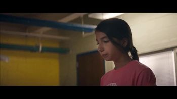 Boys & Girls Clubs of America TV Spot, 'It's About a Place to Become'