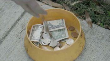 The Center for Consumer Freedom TV Spot, 'Help Homeless Pets' - Thumbnail 3