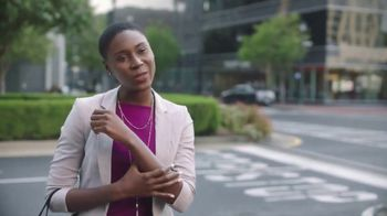 Gold Bond Ultimate Radiance Renewal TV Spot, 'My Skin' - Thumbnail 2