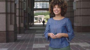 Gold Bond Ultimate Radiance Renewal TV Spot, 'My Skin'