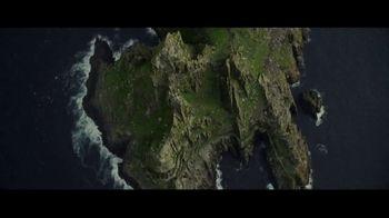 Star Wars: The Last Jedi - Alternate Trailer 29
