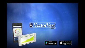VectorVest Stock Advisory TV Spot, 'One Tap Away' - Thumbnail 8