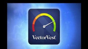 VectorVest Stock Advisory TV Spot, 'One Tap Away' - Thumbnail 7