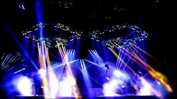 Trans-Siberian Orchestra TV Spot, '2017 Ghosts of Christmas Eve Tour' - Thumbnail 1