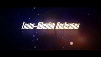 Trans-Siberian Orchestra TV Spot, '2017 Ghosts of Christmas Eve Tour' - Thumbnail 2