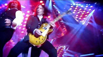 Trans-Siberian Orchestra TV Spot, '2017 Ghosts of Christmas Eve Tour' - Thumbnail 3