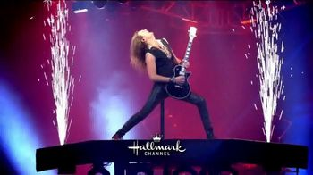 Trans-Siberian Orchestra TV Spot, '2017 Ghosts of Christmas Eve Tour' - Thumbnail 4