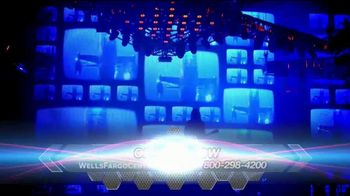 Trans-Siberian Orchestra TV Spot, '2017 Ghosts of Christmas Eve Tour' - Thumbnail 8