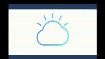 IBM Cloud TV Spot, 'Protect Your Data' - Thumbnail 10