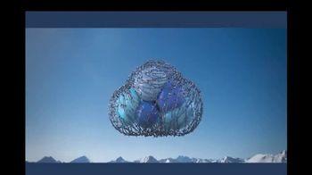 IBM Cloud TV Spot, 'Protect Your Data' - Thumbnail 8
