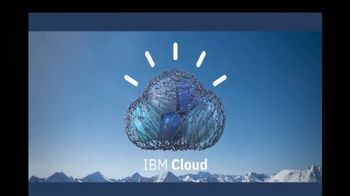 IBM Cloud TV Spot, 'Protect Your Data' - Thumbnail 9