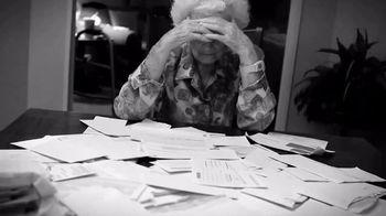 US Postal Inspection Service TV Spot, 'Foreign Lottery: Daniels' - Thumbnail 4