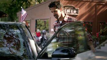 Toyota Toyotathon TV Spot, 'Llegar a casa' canción de Skylar Grey [Spanish] [T1] - Thumbnail 4