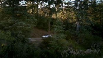 Toyota Toyotathon TV Spot, 'Llegar a casa' canción de Skylar Grey [Spanish] [T1] - Thumbnail 5