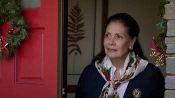 Toyota Toyotathon TV Spot, 'Llegar a casa' canción de Skylar Grey [Spanish] [T1] - Thumbnail 8