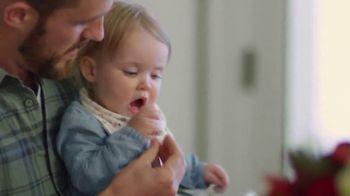 The Kroger Company Buy 4 Save $4 TV Spot, 'Make It Magical' - Thumbnail 5